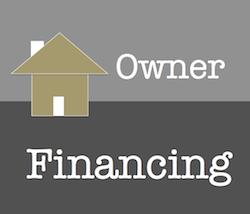 Owner Financing 4926 Maffitt Place 12900